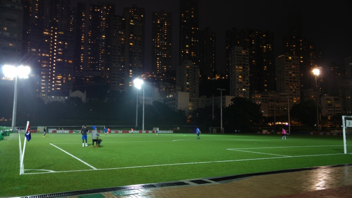 Happy-Valley-Football-Pitch_1